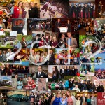 Daniels 2012 in Review: Looking Back on a Monumental Year